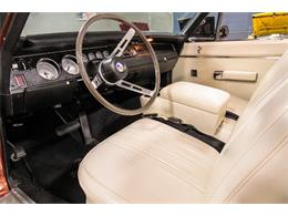 Picture of Classic '70 Plymouth Road Runner located in Pennsylvania - $69,900.00 - NA41
