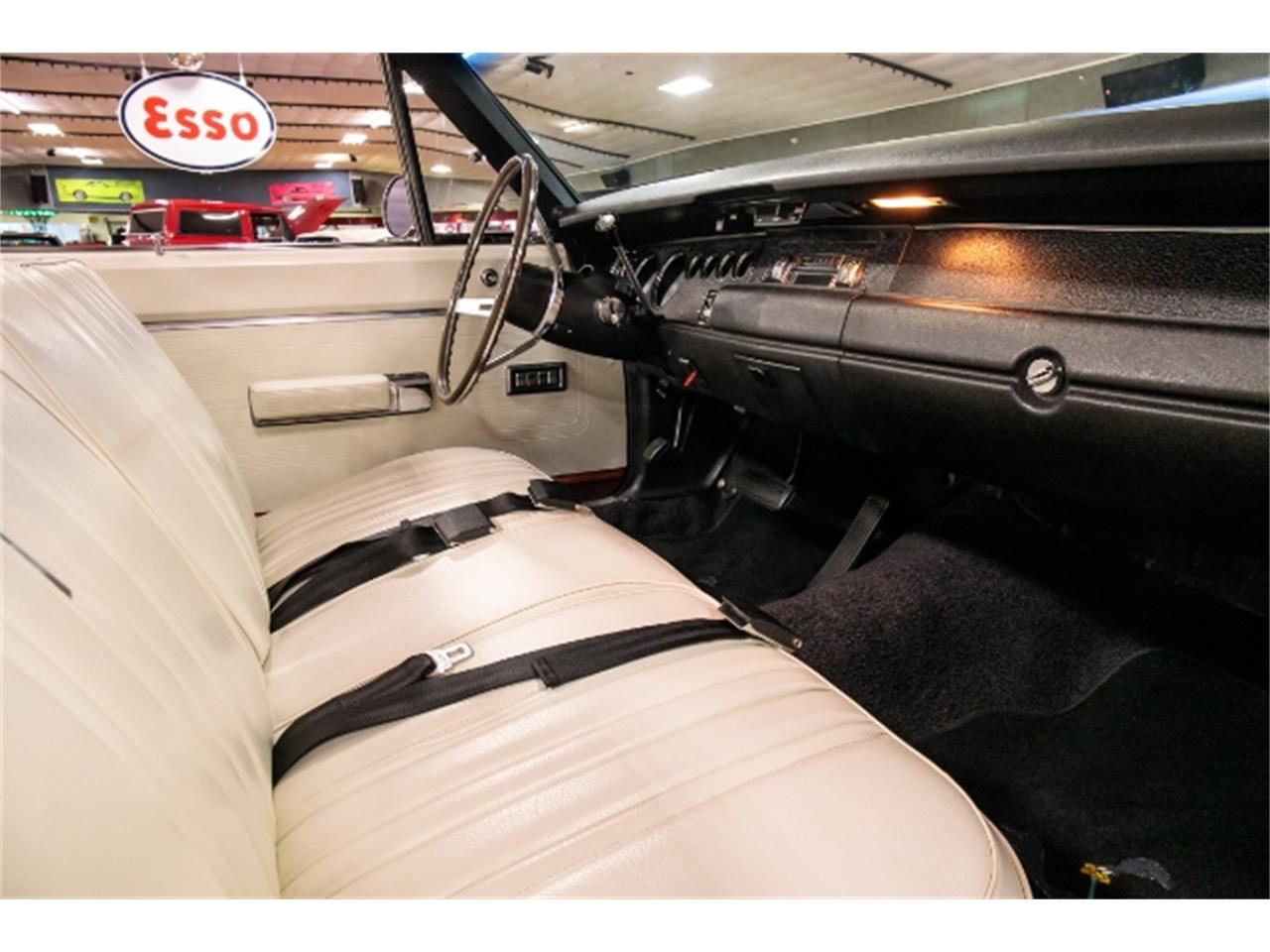 Large Picture of Classic 1970 Road Runner - $69,900.00 Offered by Hanksters Hot Rods - NA41