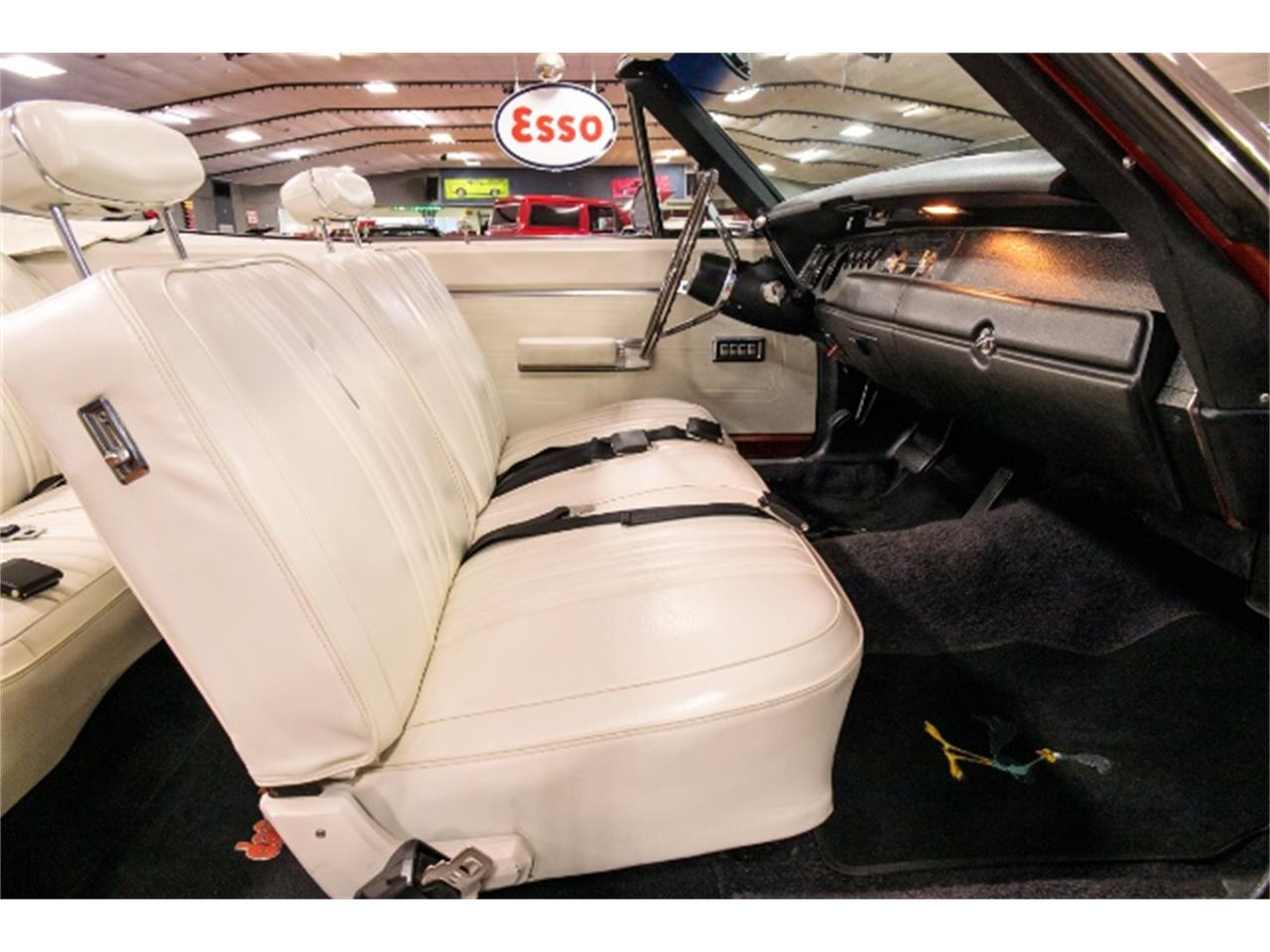 Large Picture of Classic '70 Plymouth Road Runner - $69,900.00 Offered by Hanksters Hot Rods - NA41