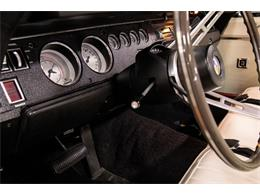 Picture of Classic 1970 Road Runner located in Pennsylvania Offered by Hanksters Hot Rods - NA41