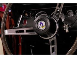 Picture of Classic '70 Plymouth Road Runner - $69,900.00 Offered by Hanksters Hot Rods - NA41