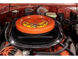 Picture of Classic '70 Road Runner located in Homer City Pennsylvania - $69,900.00 Offered by Hanksters Hot Rods - NA41
