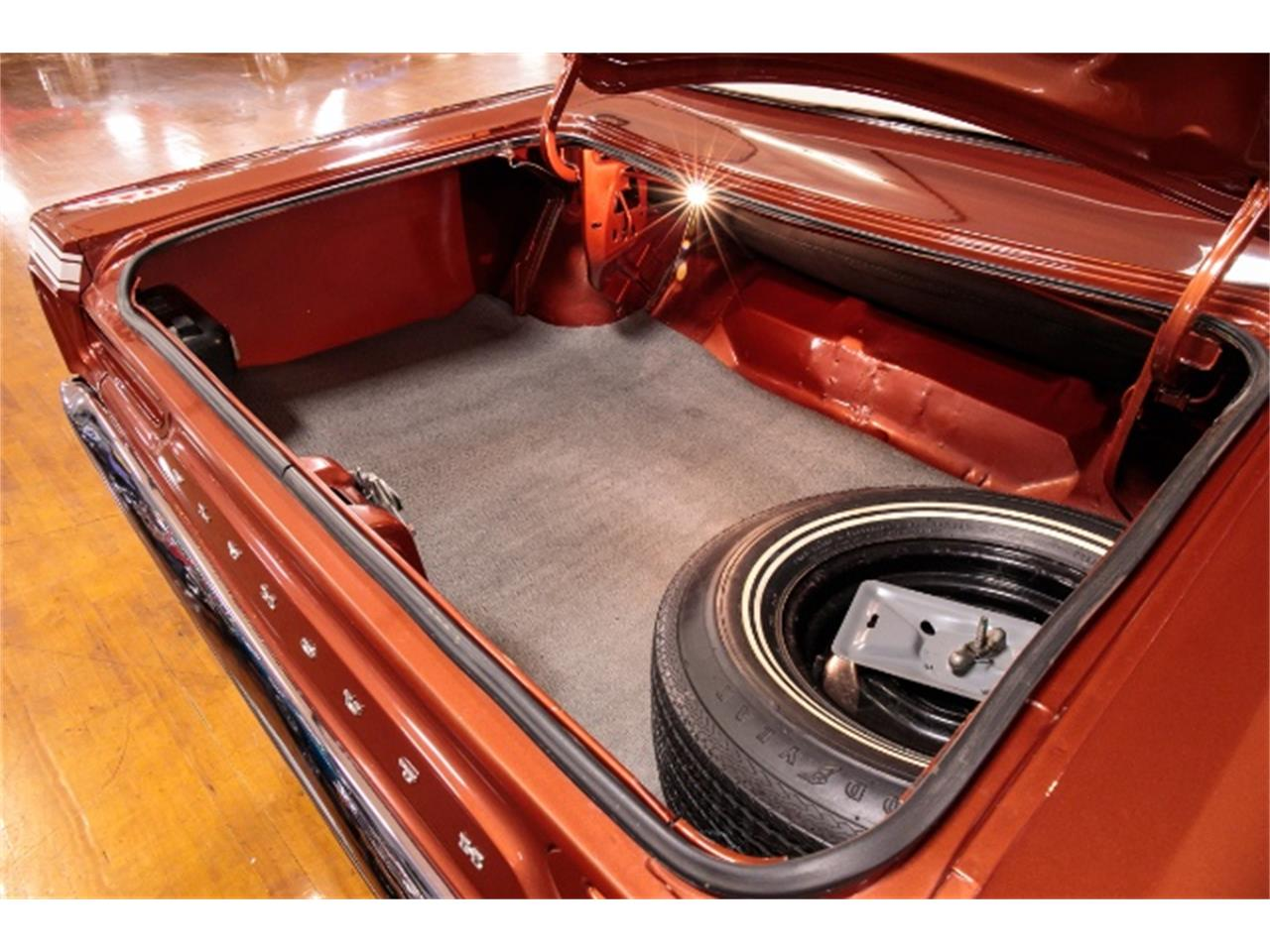 Large Picture of 1970 Road Runner located in Pennsylvania - $69,900.00 Offered by Hanksters Hot Rods - NA41