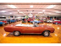 Picture of Classic '70 Road Runner - NA41
