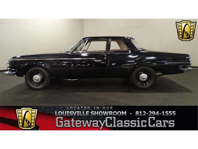 Picture of '62 Dart - NA6D
