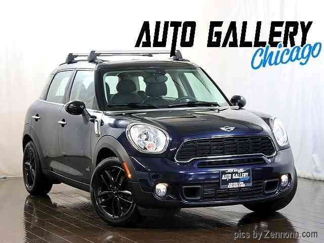 Picture of '14 Cooper - NA7N