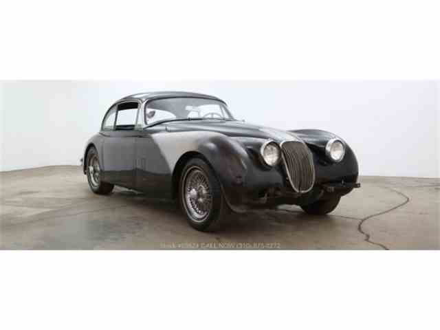 Picture of '60 XK150 - NA7V