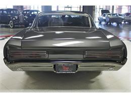 Picture of Classic 1966 Pontiac GTO - NA8F