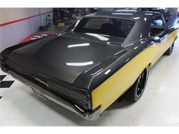 Picture of Classic '66 GTO - $62,995.00 Offered by Vegas Classic Muscle Cars - NA8F
