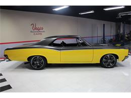 Picture of 1966 GTO Offered by Vegas Classic Muscle Cars - NA8F