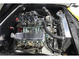 Picture of 1966 Pontiac GTO - NA8F