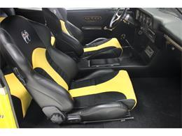 Picture of Classic '66 GTO - $62,995.00 - NA8F