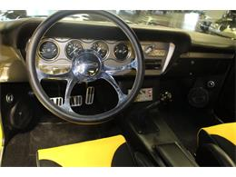 Picture of Classic '66 Pontiac GTO - $62,995.00 Offered by Vegas Classic Muscle Cars - NA8F