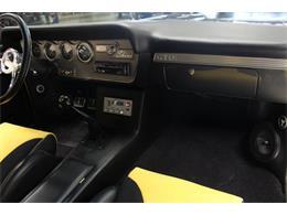Picture of Classic '66 GTO located in Nevada - $62,995.00 - NA8F