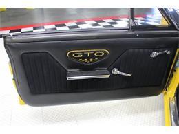 Picture of Classic '66 GTO - NA8F