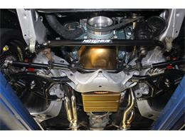 Picture of '66 Pontiac GTO - $62,995.00 - NA8F