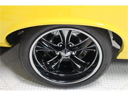 Picture of 1966 Pontiac GTO located in Henderson Nevada Offered by Vegas Classic Muscle Cars - NA8F