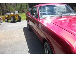 Picture of '65 Mustang - NAB6