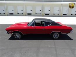 Picture of '68 Chevelle - NABI