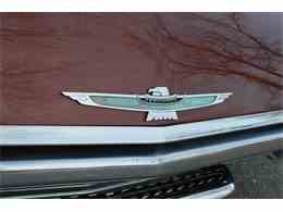 Picture of Classic '62 Ford Thunderbird located in Idaho Offered by Ross's Valley Auto Sales - NAHH