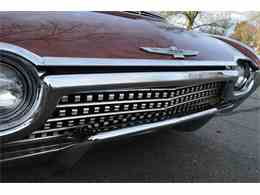Picture of 1962 Ford Thunderbird located in Boise Idaho - $28,900.00 - NAHH