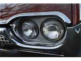 Picture of 1962 Thunderbird located in Boise Idaho Offered by Ross's Valley Auto Sales - NAHH