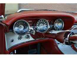 Picture of Classic 1962 Thunderbird located in Idaho - $28,900.00 Offered by Ross's Valley Auto Sales - NAHH
