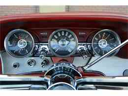 Picture of Classic 1962 Thunderbird located in Boise Idaho - $28,900.00 Offered by Ross's Valley Auto Sales - NAHH