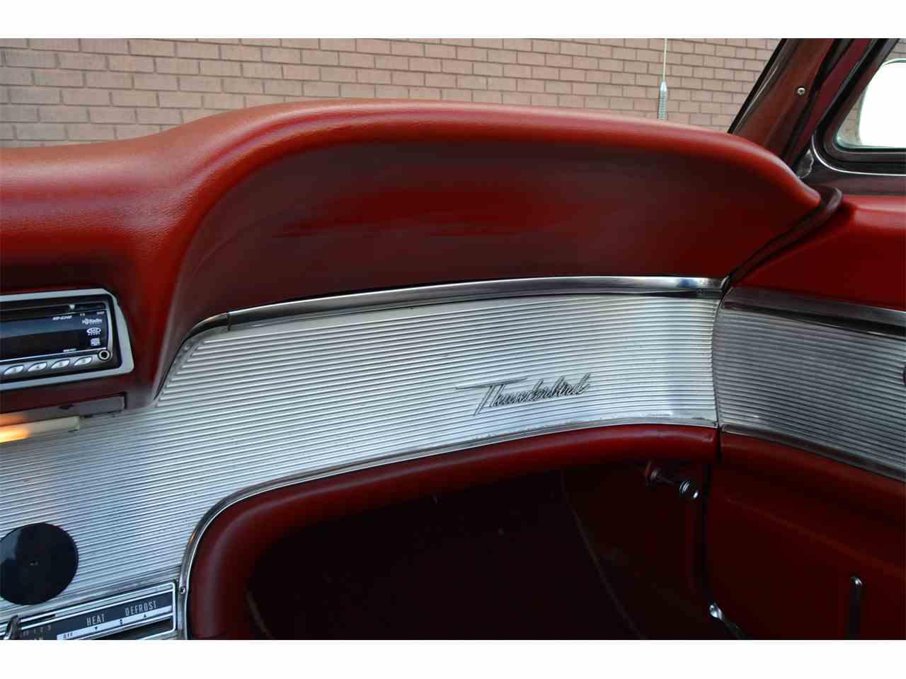 Classic Car Dealers Boise Idaho