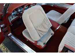Picture of 1962 Ford Thunderbird located in Idaho - $28,900.00 - NAHH