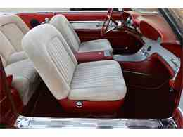Picture of Classic 1962 Ford Thunderbird - NAHH