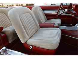 Picture of 1962 Ford Thunderbird located in Idaho Offered by Ross's Valley Auto Sales - NAHH