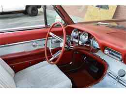 Picture of Classic '62 Thunderbird - NAHH