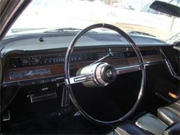 Picture of 1967 Chrysler Imperial located in Milbank South Dakota - NAHL