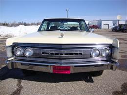 Picture of Classic 1967 Imperial located in Milbank South Dakota - $15,950.00 Offered by Gesswein Motors - NAHL