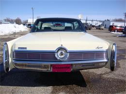 Picture of Classic '67 Chrysler Imperial located in Milbank South Dakota Offered by Gesswein Motors - NAHL