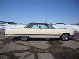 Picture of '67 Imperial Offered by Gesswein Motors - NAHL