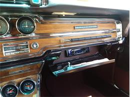 Picture of Classic 1965 Grand Prix located in Anthem Arizona Offered by a Private Seller - NAJ5