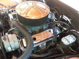 Picture of Classic 1965 Pontiac Grand Prix located in Anthem Arizona - NAJ5