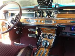Picture of Classic '65 Pontiac Grand Prix - $23,700.00 Offered by a Private Seller - NAJ5