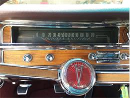 Picture of 1965 Pontiac Grand Prix - $23,700.00 Offered by a Private Seller - NAJ5