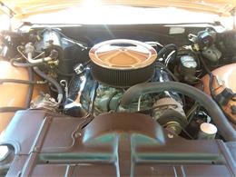 Picture of '65 Pontiac Grand Prix Offered by a Private Seller - NAJ5