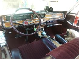 Picture of 1965 Pontiac Grand Prix located in Anthem Arizona Offered by a Private Seller - NAJ5