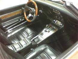 Picture of '73 Corvette - NAJ9