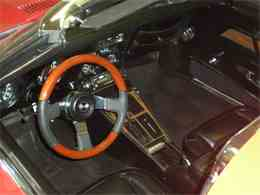 Picture of Classic 1973 Chevrolet Corvette - $21,000.00 - NAJ9