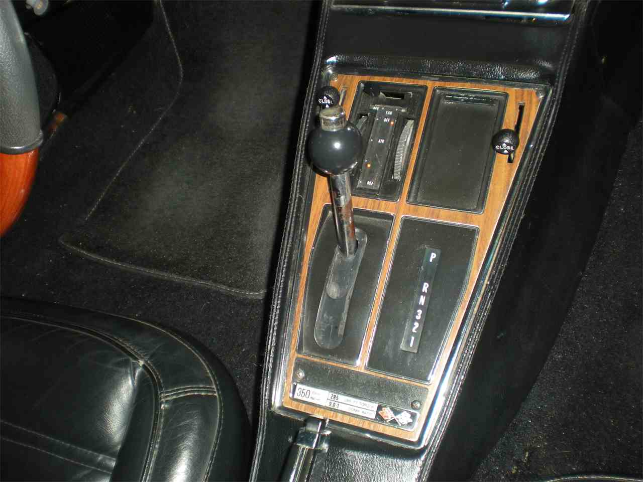 Large Picture of 1973 Chevrolet Corvette - $21,000.00 Offered by a Private Seller - NAJ9
