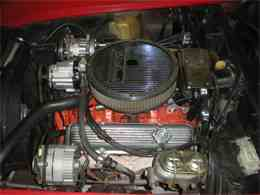 Picture of '73 Corvette - $21,000.00 - NAJ9