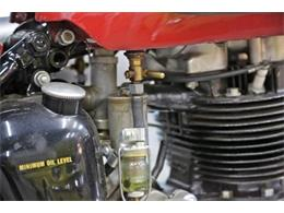 Picture of Classic '50 Motorcycle located in Washington - NAM7