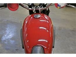 Picture of Classic '50 BSA Motorcycle Offered by Drager's Classics - NAM7