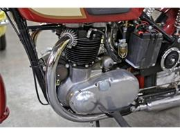 Picture of '50 Motorcycle located in Washington - $15,000.00 - NAM7